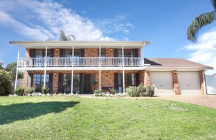 Picture of Casula NSW 2170
