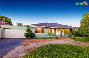 Picture of 24 Church Street, Melton VIC 3337