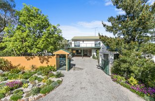Picture of 5 Beatles Court, Aireys Inlet VIC 3231
