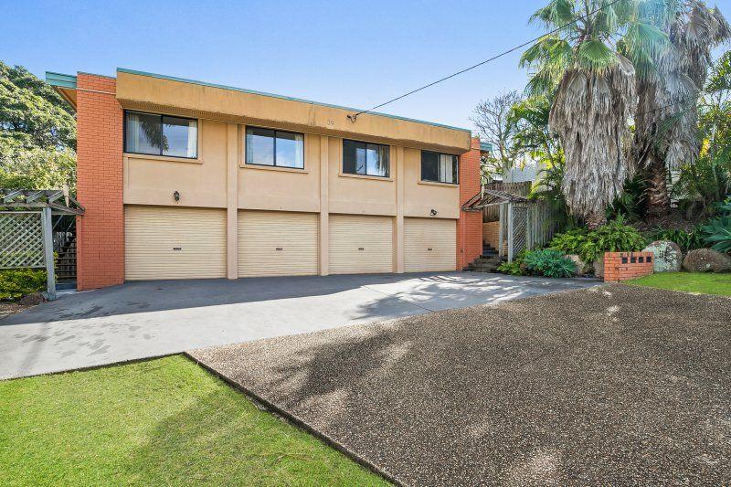 2/39 Adsett Street, Taringa QLD 4068, Image 1