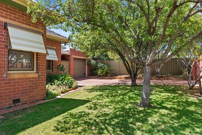 Picture of 12 Norfolk Street, NORTH BENDIGO VIC 3550