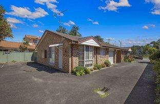 Picture of 3/130-132 Railway Street, Woy Woy NSW 2256