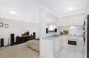 12/19 Atchison Street, Wollongong NSW 2500