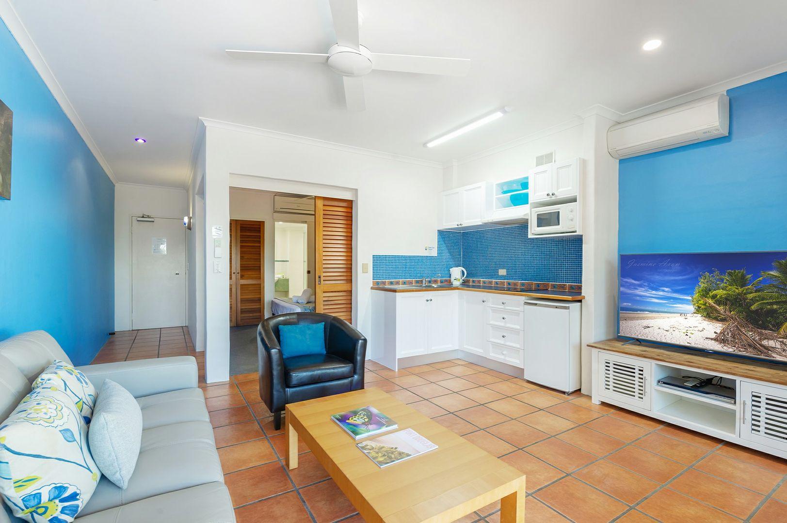 27 Reef Club/64 Davidson Street, Port Douglas QLD 4877, Image 0