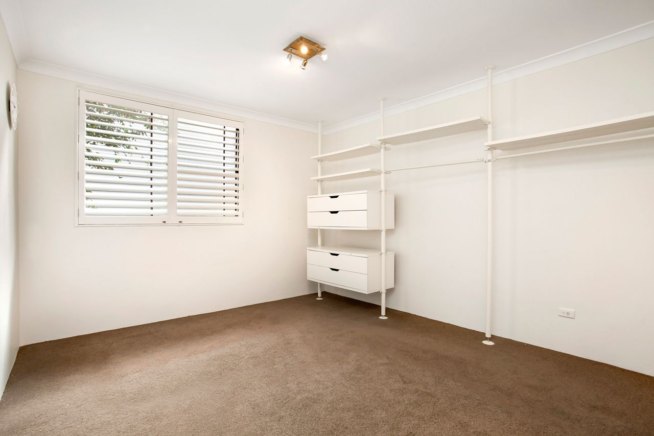 1/50 Wood Street, Manly NSW 2095, Image 2