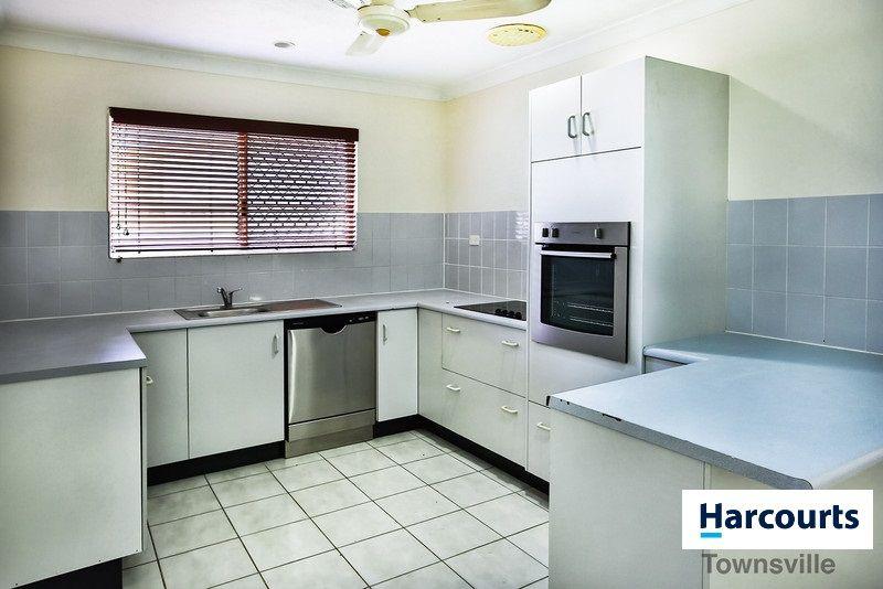 2 Corveth Street, Thuringowa Central QLD 4817, Image 1