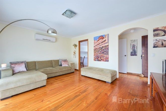 Picture of 1/18 Galos Place, NOBLE PARK NORTH VIC 3174