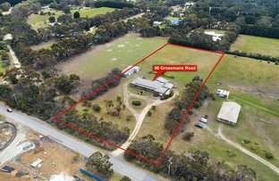 Picture of 96 Grossmans Road, Torquay VIC 3228