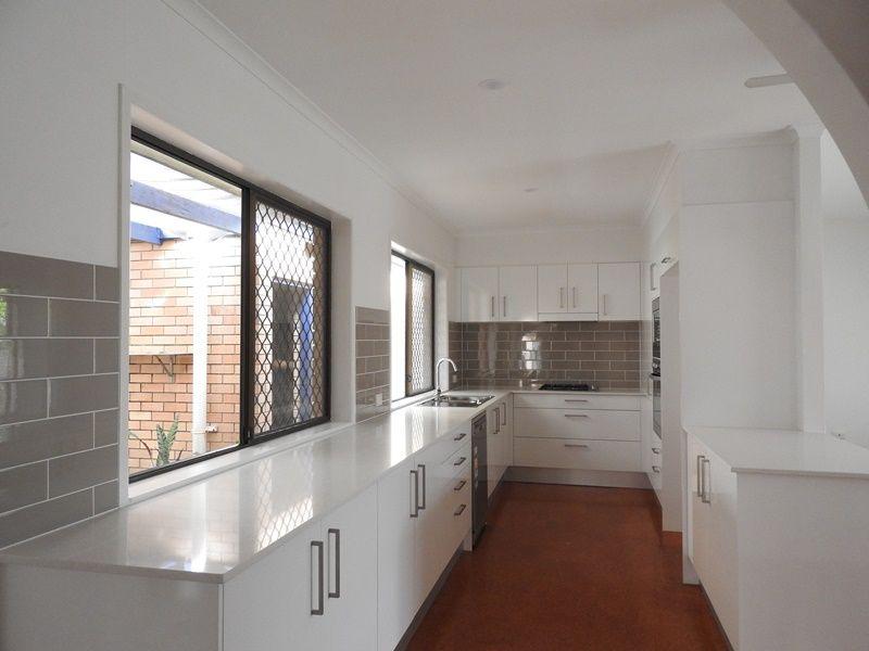 52 Dalby Street, Maroochydore QLD 4558, Image 0