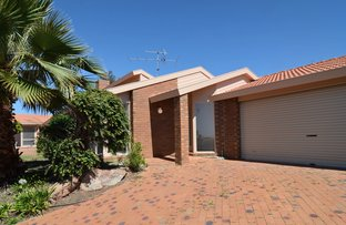 Picture of 30 Beach View Ct, Tura Beach NSW 2548