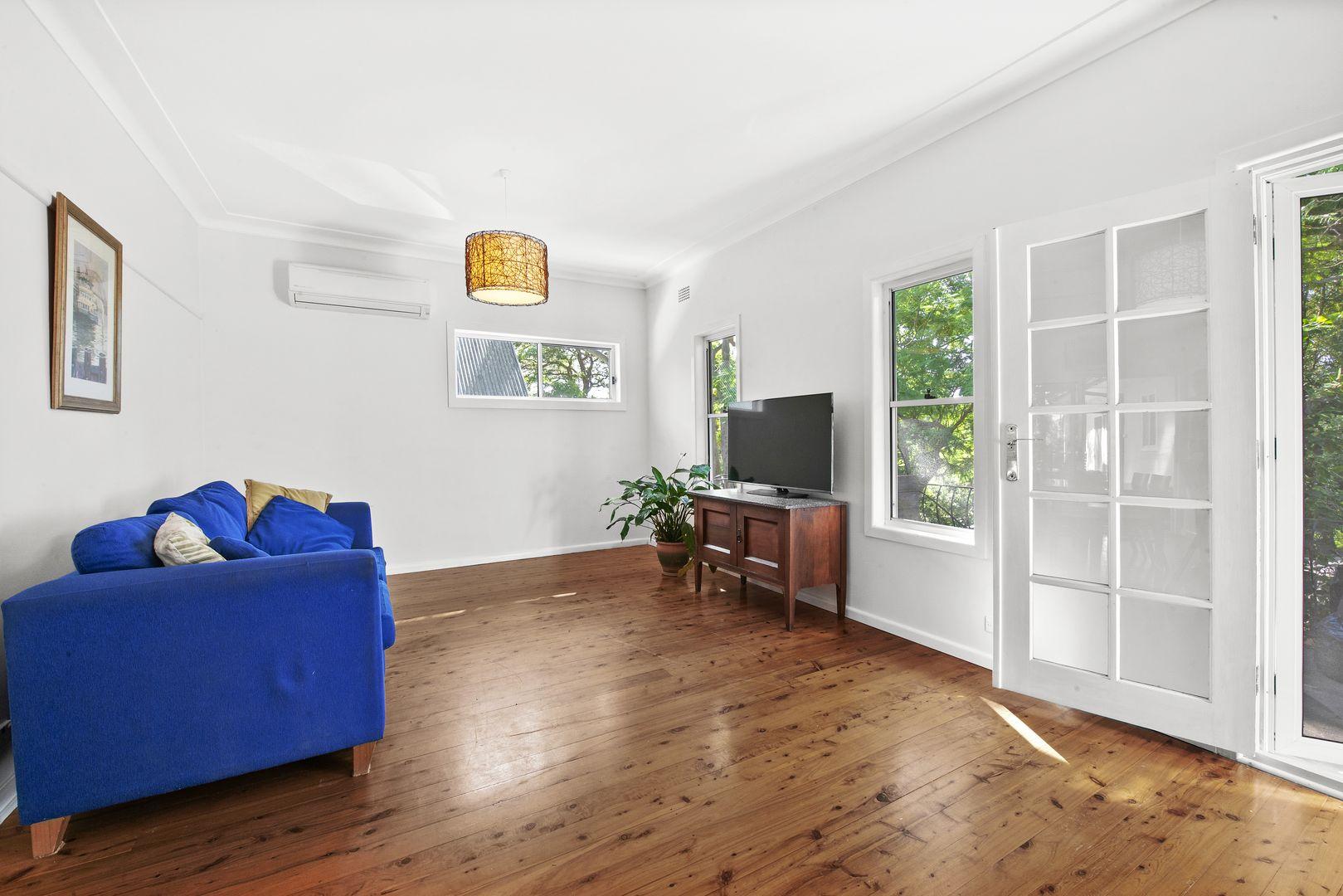 31 Wells Street, Thornleigh NSW 2120, Image 1