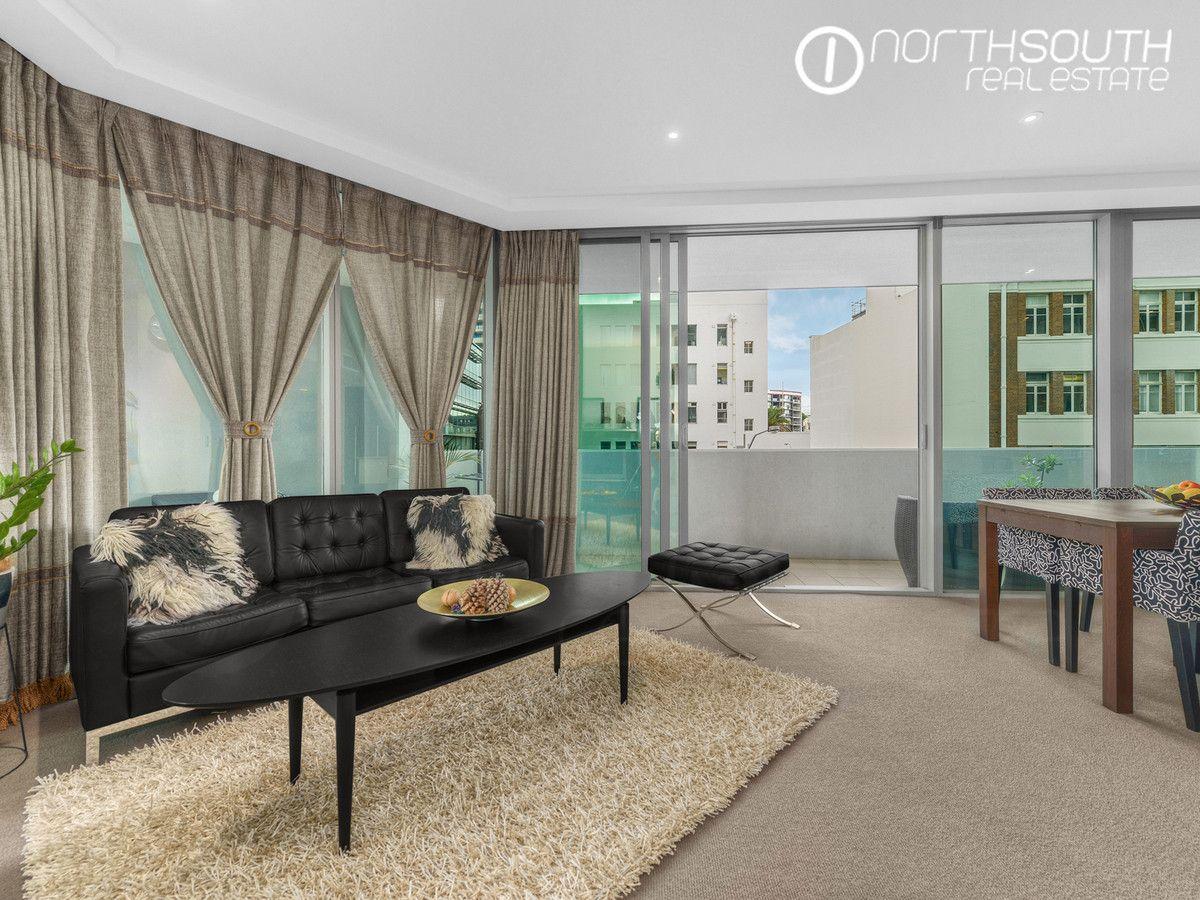 202/483 Adelaide Street, Brisbane City QLD 4000, Image 1