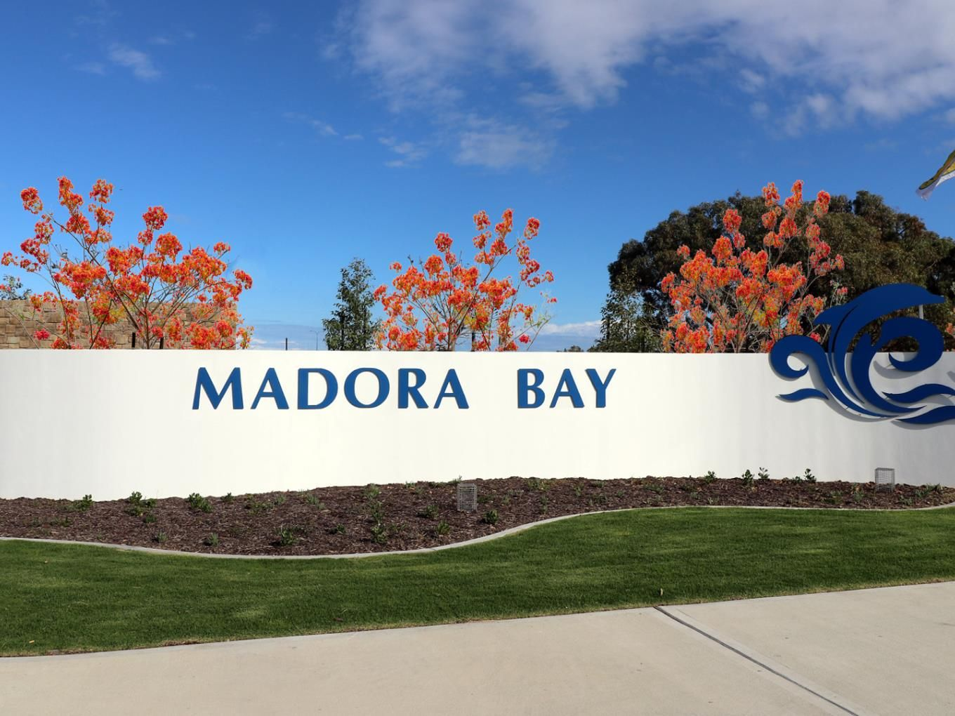 Lot 362, Eleanore Drive, Madora Bay WA 6210, Image 0
