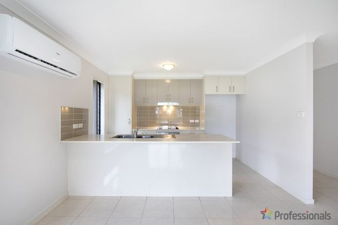 Picture of 26 Dale Crescent, ARMIDALE NSW 2350