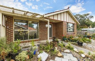 Picture of 2/69a Brisbane Water Drive, Point Clare NSW 2250