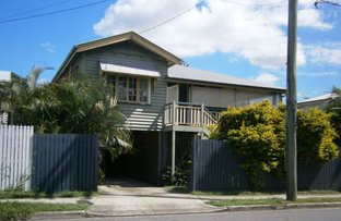Picture of 140 Melton Road, Nundah QLD 4012