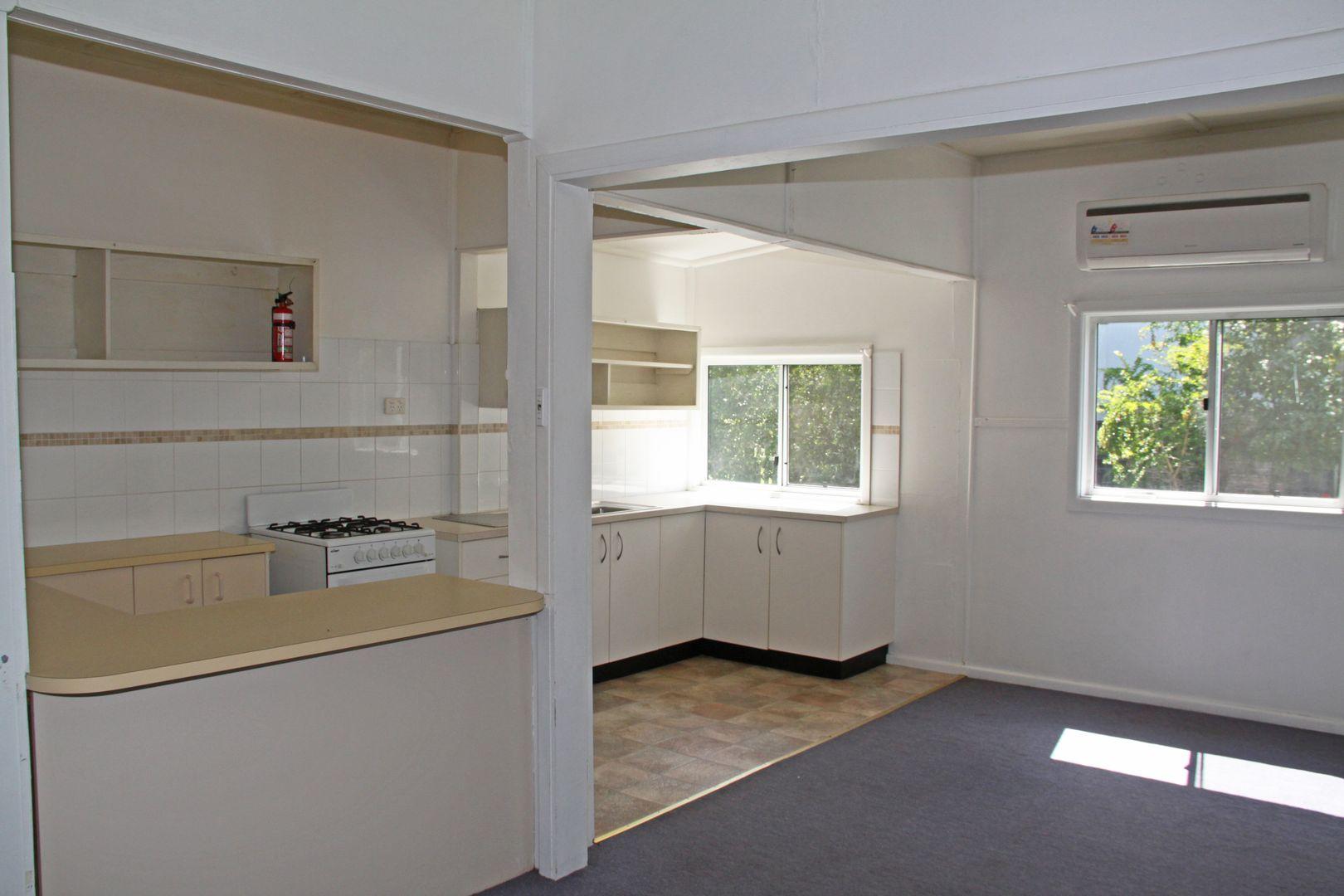 3 Arnott Street, Laurieton NSW 2443, Image 2
