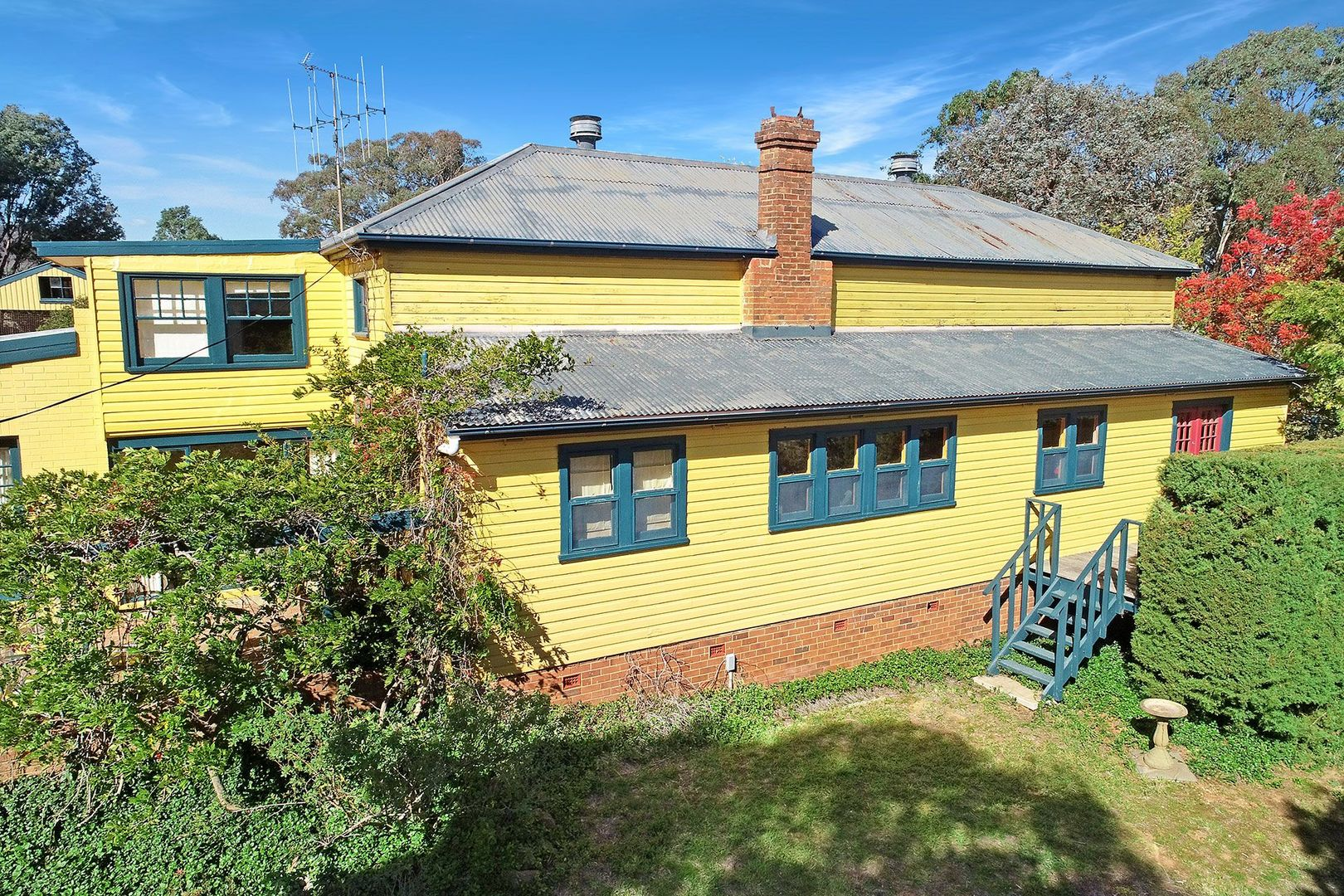 76-86 Yass Street, Rye Park NSW 2586, Image 2