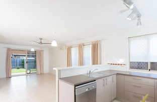 41 Barrier Pl, Forest Lake QLD 4078