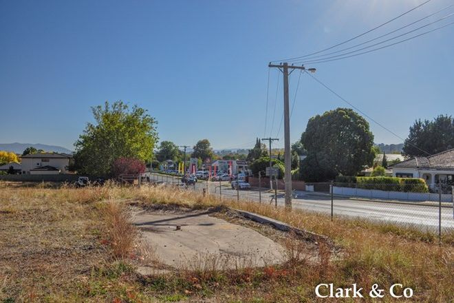 Picture of 27 Malcolm Street, MANSFIELD VIC 3722