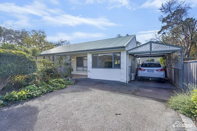Picture of 3/24 Glover Avenue, BLACKSTONE HEIGHTS TAS 7250