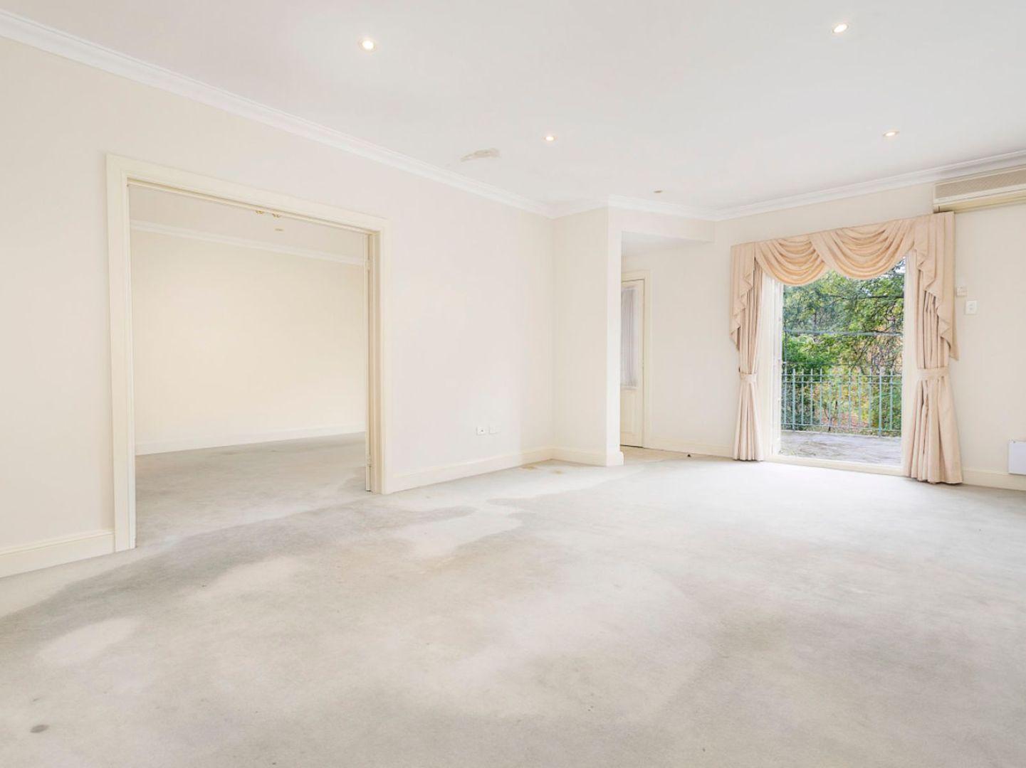 4/8 Park Crescent, Pymble NSW 2073, Image 2