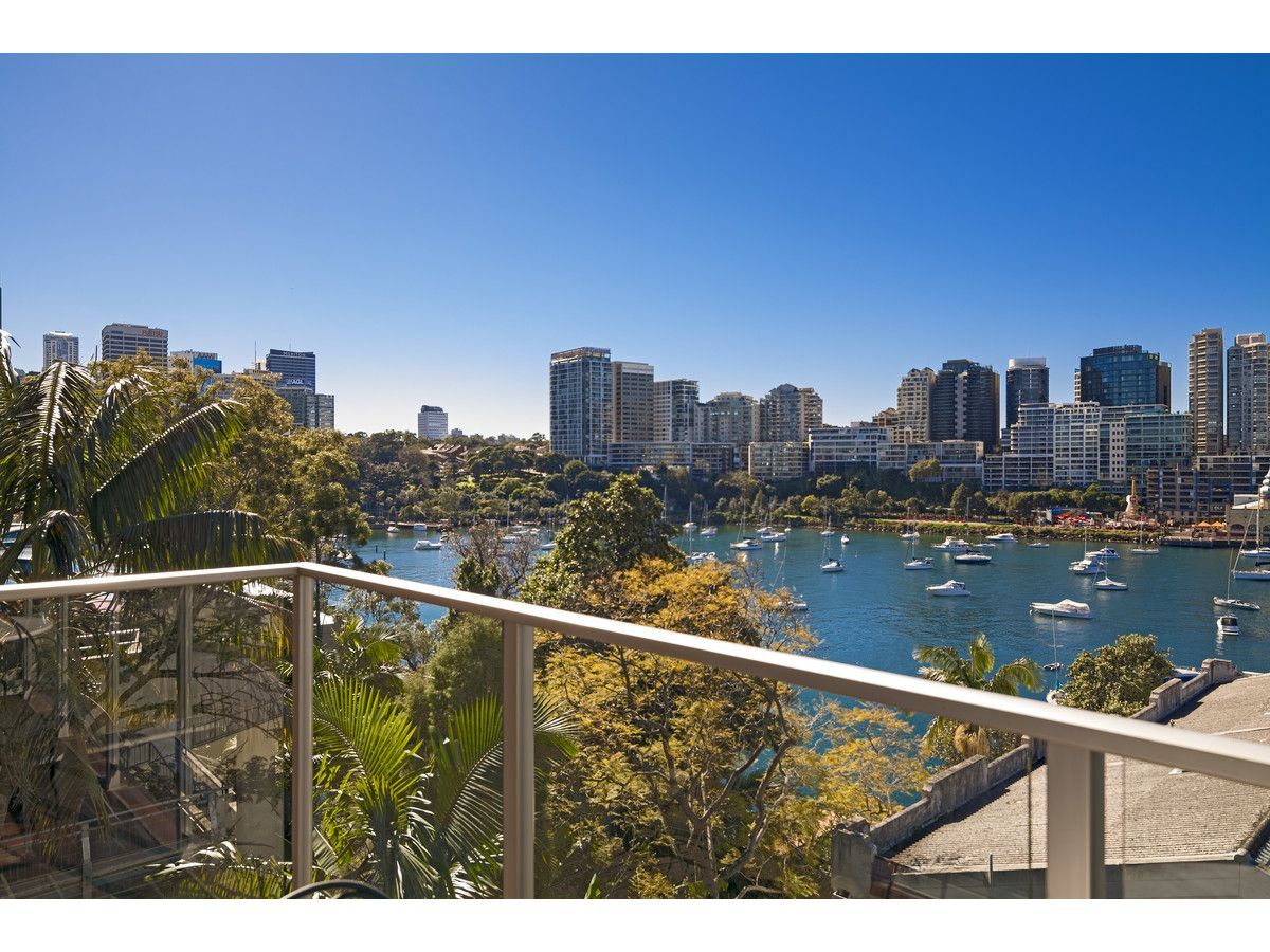 21/17 East Crescent Street, Mcmahons Point NSW 2060, Image 2