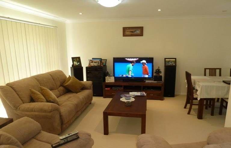 3 Kabut Court, Tanah Merah QLD 4128, Image 2