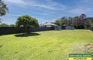 Picture of Lot 192/17 Boolambayt Street, Bulahdelah NSW 2423