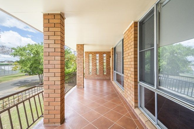 Picture of 185 Mary Street, GRAFTON NSW 2460