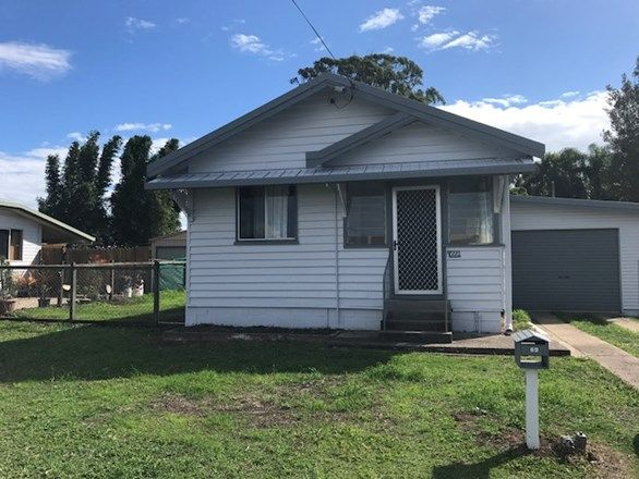 69 Beach Road, Pialba QLD 4655, Image 2
