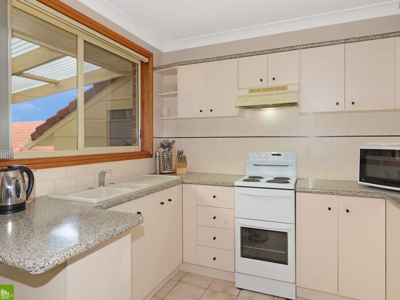 2/13-15 Corunna Crescent, Flinders NSW 2529, Image 1