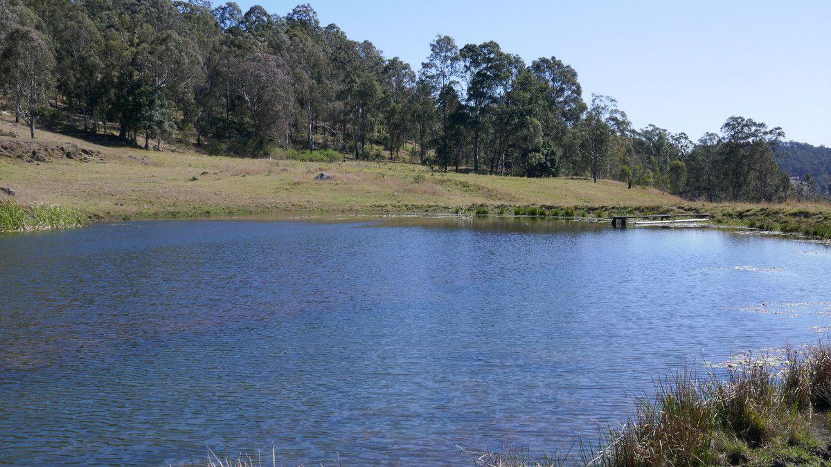 474 Duck Creek Road, Duck Creek NSW 2469, Image 0