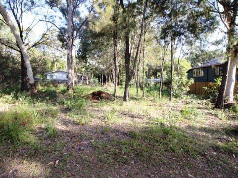 16 Panaroo Street, Macleay Island QLD 4184, Image 1