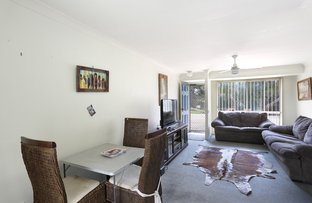 Picture of 96 GALLEON, Currumbin Waters QLD 4223