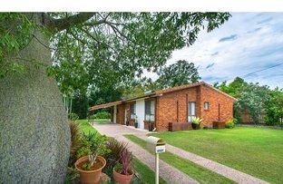 8 O'Shanesy Street, Koongal QLD 4701