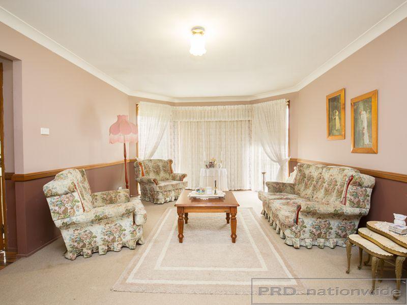6A Averys Lane, Heddon Greta NSW 2321, Image 1