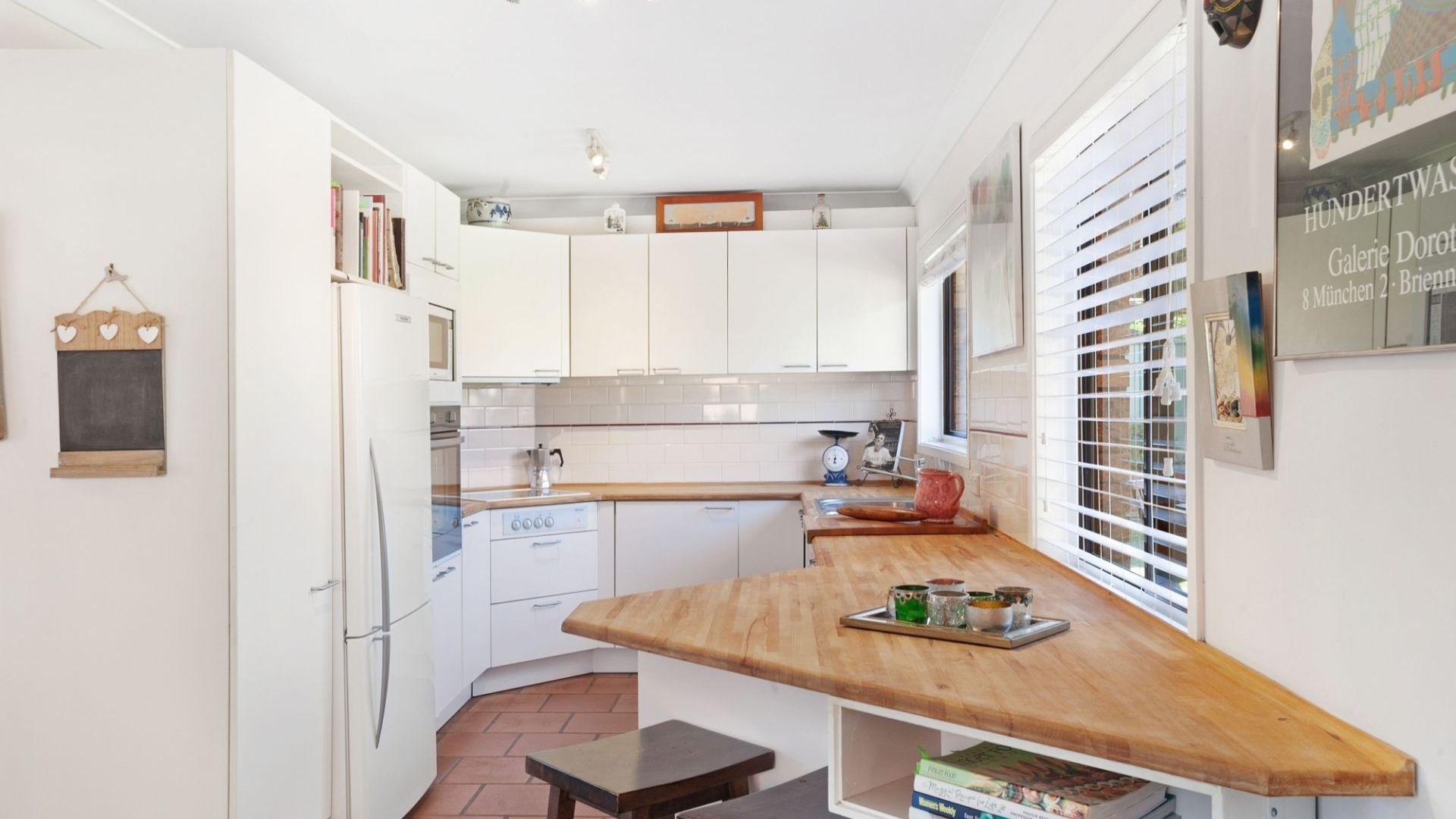 7 Carlo Close, Kincumber NSW 2251, Image 2