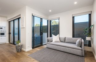 Picture of 205/82 Mitchell Street, Bentleigh VIC 3204