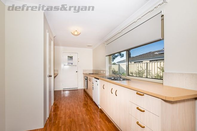 Picture of 65 Briggs Street, SOUTH LAKE WA 6164