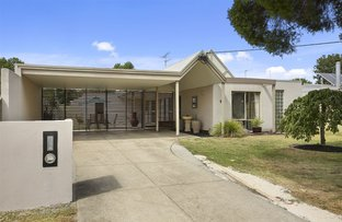Picture of 54 William Street, Alexandra VIC 3714