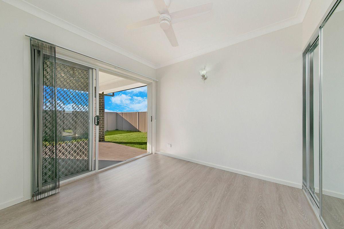 17A Goodison Street, Kellyville NSW 2155, Image 2
