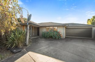 Picture of 5 Koala Court, Chelsea VIC 3196