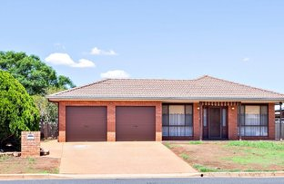 Picture of 4 Windsor Parade, Dubbo NSW 2830