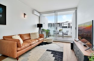 Picture of 368/21 Grosvenor Street, Neutral Bay NSW 2089
