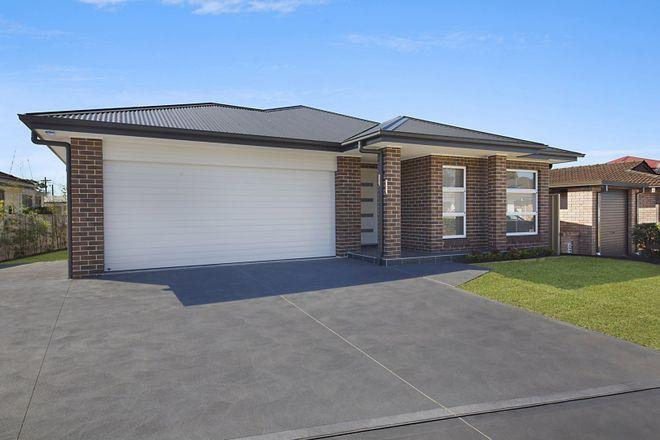 46 Robin Crescent, WOY WOY NSW 2256