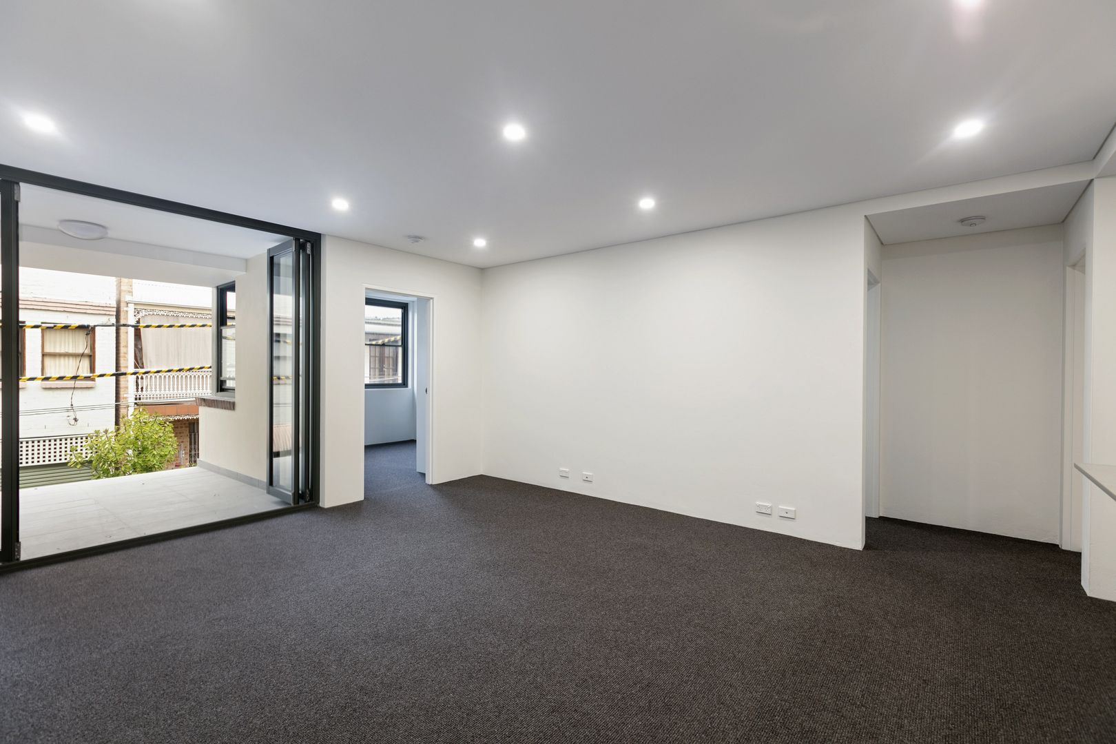 13/1-7 Stirling Street, Redfern NSW 2016, Image 0