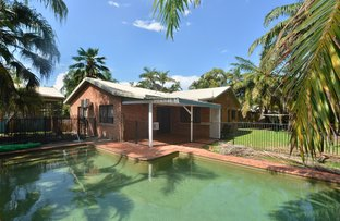 5 Opal Street, Port Douglas QLD 4877