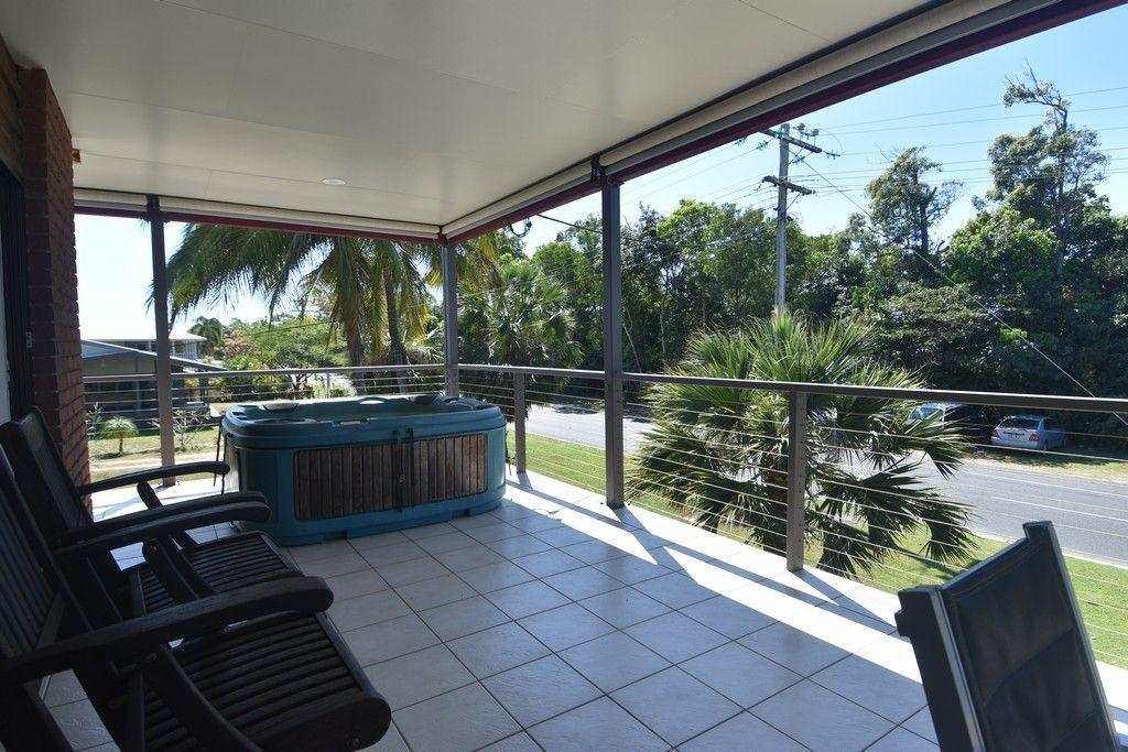 3/109 Reid Road, Wongaling Beach QLD 4852, Image 1