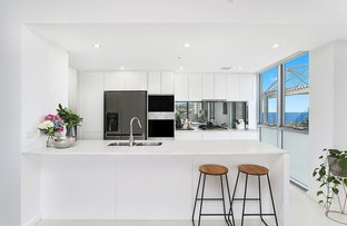 Picture of 23/2 Burelli Street, Wollongong NSW 2500